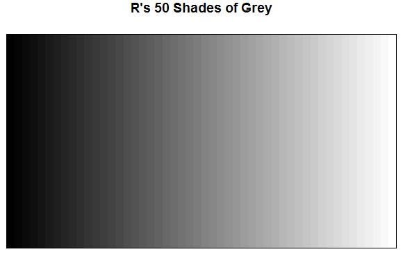 R-50-shades-of-grey