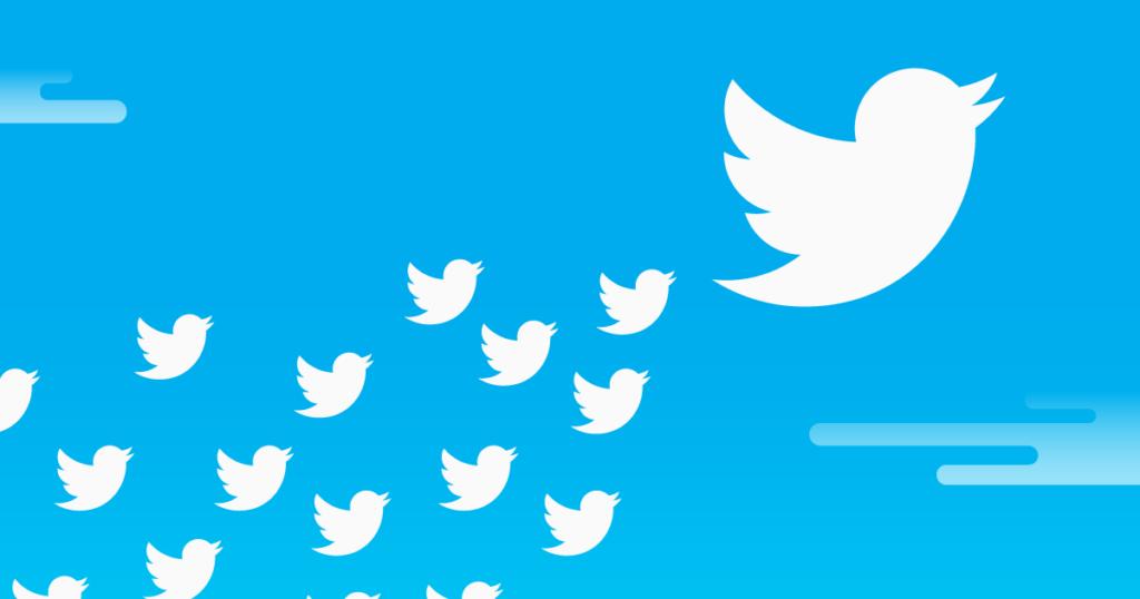 twitter-techgladscom.png